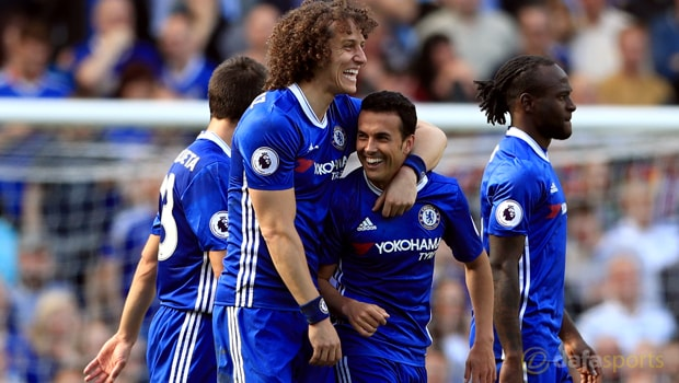 David-Luiz-Chelsea-v-Arsenal-FA-Cup-final