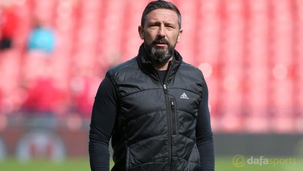 Derek-McInnes-Sunderland