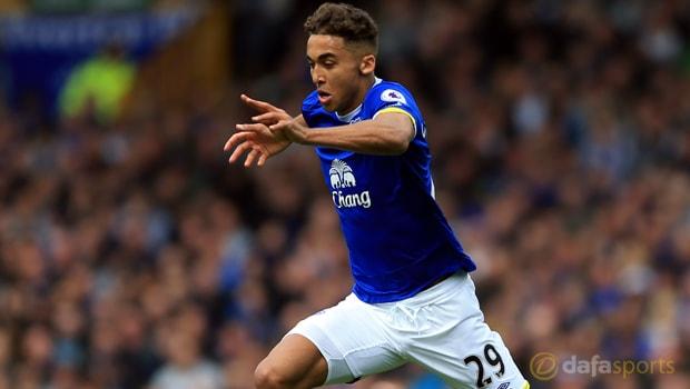 Everton-forward-Dominic-Calvert-Lewin