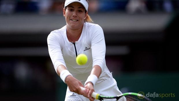 Garbine-Muguruza-Tennis-French-Open
