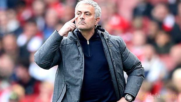 Jose-Mourinho-Manchester-United-Europa-League