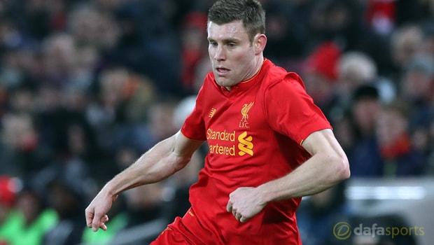 Liverpool-star-James-Milner-Champions-League