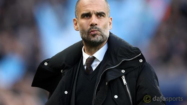 Man-City-Pep-Guardiola
