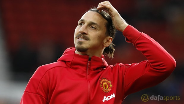 Manchester-United-Zlatan-Ibrahimovic