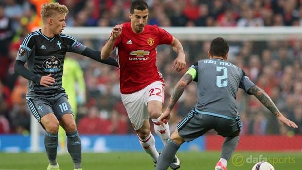 Manchester-United-playmaker-Henrikh-Mkhitaryan