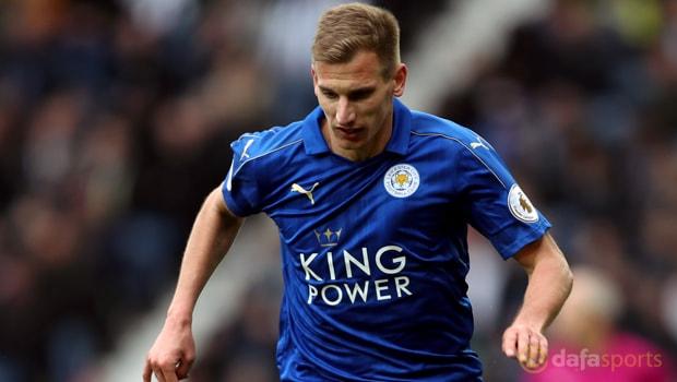 Marc-Albrighton-Leicester-City