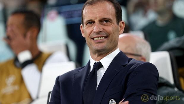 Massimiliano-Allegri-Juventus