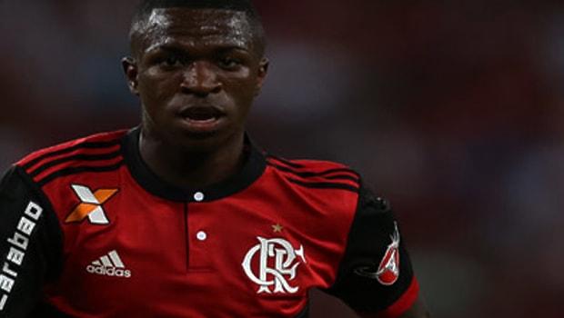 Real-Madrid-Vinicius-Junior