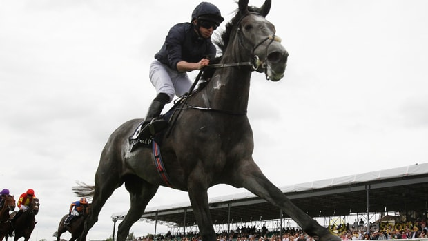 Royal-Ascot-Winter-Horse-Racing