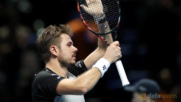 Stan-Wawrinka-Mutua-Madrid-Open-Tennis