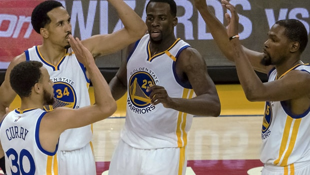 Steph-Curry-GSW-vs-Spurs-NBA-Western-Conference-Finals