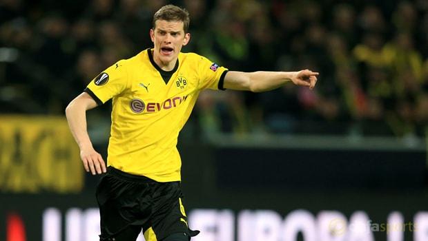 Sven-Bender-Borussia-Dortmund-DFB-Pokal-final