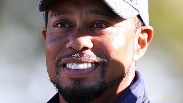 Tiger-Woods-PGA-Tour