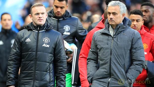 Wayne-Rooney-and-Jose-Mourinho-Manchester-United