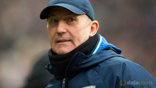 West-Bromwich-Albion-boss-Tony-Pulis
