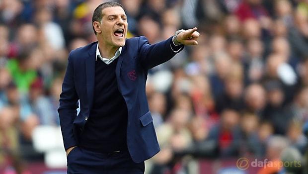 West-Ham-United-boss-Slaven-Bilic