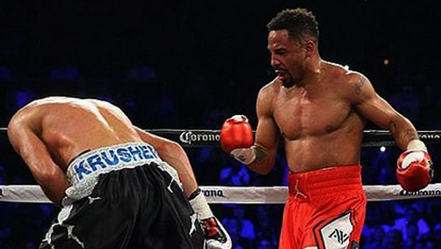 Andre-Ward-vs-Sergey-Kovalev-Boxing