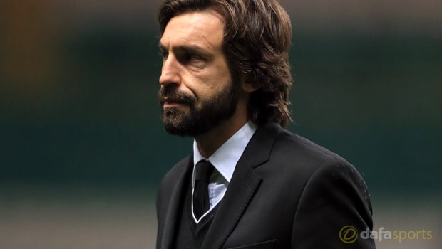 Andrea-Pirlo-Juventus-Champions-League