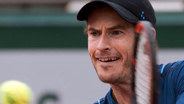 Andy-Murray-2017-French-Open