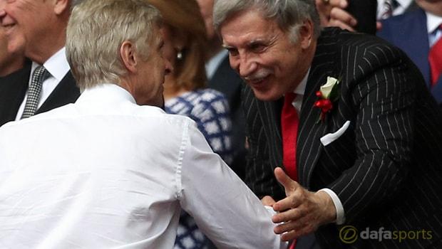 Arsene-Wenger-and-Stan-Kroenke-Arsenal
