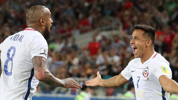 Bayern-Munich-Arturo-Vidal-and-Alexis-Sanchez
