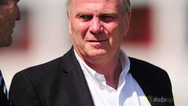 Bayern-Munich-president-Uli-Hoeness