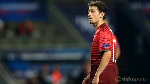 Bernardo-Silva-Portugal-Confederations-Cup