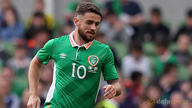 Burnley-Robbie-Brady-World-Cup-2018