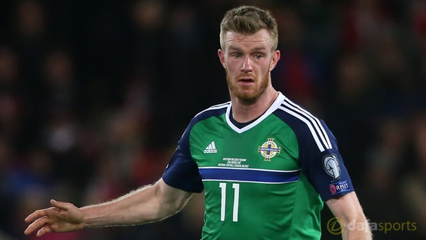 Chris-Brunt-Northern-Ireland-World-Cup-2018