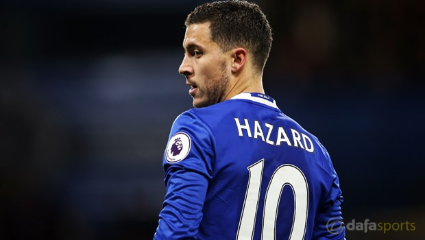 Eden-Hazard-Belgium-World-Cup-qualifier