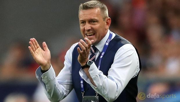 England-Under-21-boss-Aidy-Boothroyd-Football
