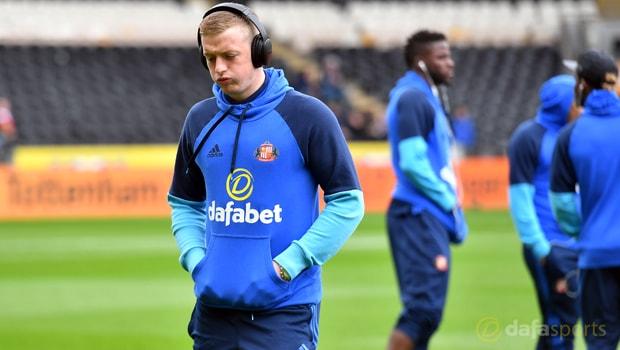 Everton-Jordan-Pickford-Sunderland