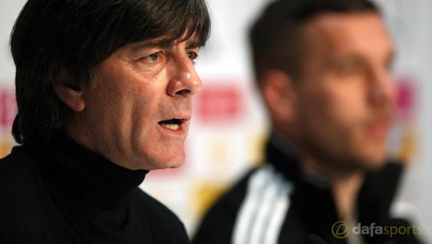 Germany-boss-Joachim-Low-world-Cup-2018