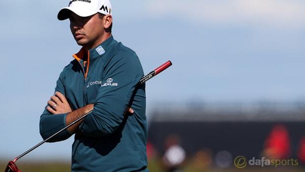 Jason-Day-Golf-US-Open