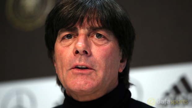 Joachim-Low-Germany-Confederations-Cup