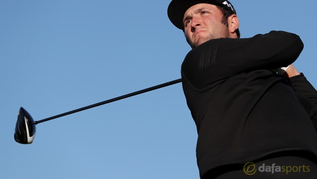 Jon-Rahm-Golf