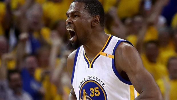 Kevin-Durant-2017-NBA-MVP