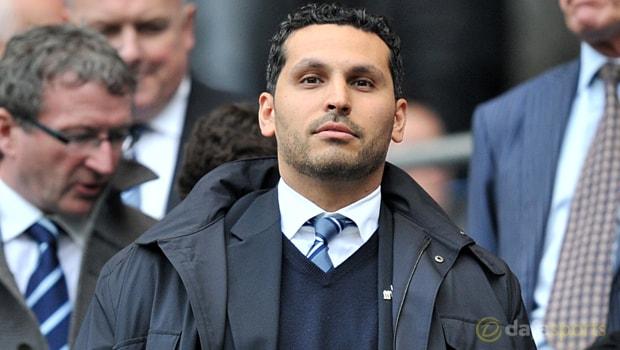 Khaldoon-Al-Mubarak-Manchester-City
