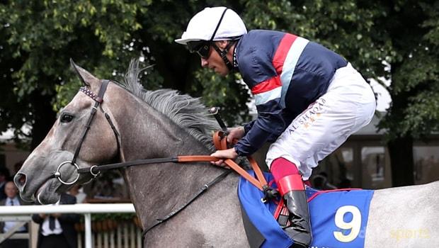 Magical-Memory-Horse-Racing-Diamond-Jubilee-Stakes