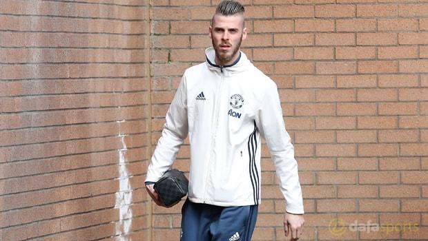 Man-Utd-David-De-Gea-to-Real-Madrid
