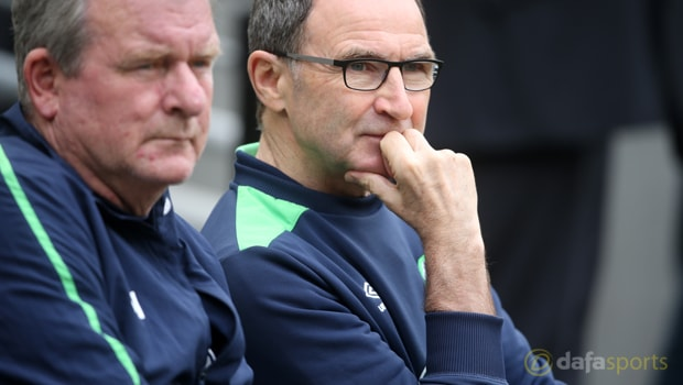 Martin-O-Neill-Republic-of-Ireland-world-Cup-2018