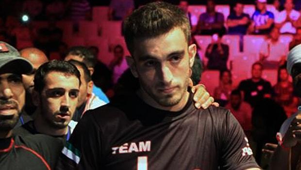 Mohammad-Yahya-Bellator-MMA-UFC
