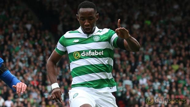 Moussa-Dembele-Celtic-exit