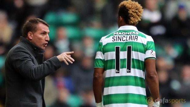 Scott-Sinclair-and-Brendan-Rodgers