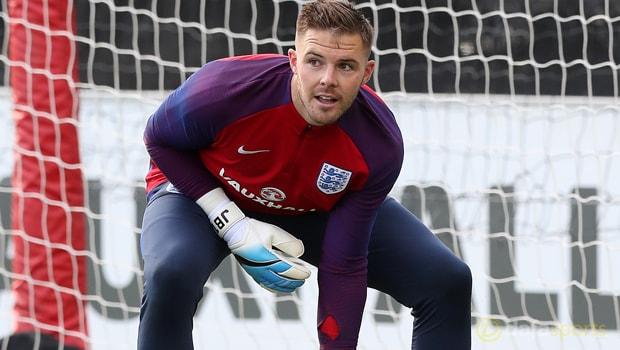 Stoke-goalkeeper-Jack-Butland-world-Cup-2018