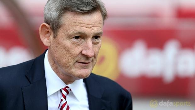 Sunderland-owner-Ellis-Short
