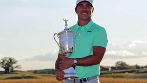 US-Open-Golf-champ-Brooks-Koepka