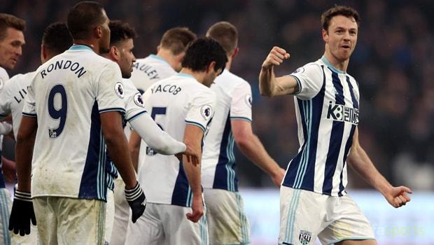 West-Bromwich-Albion-centre-back-Jonny-Evans
