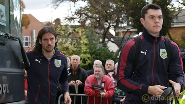 Burnleys-Michael-Keane-and-George-Boyd