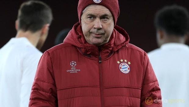 Carlo-Ancelotti-and-Alexis-Sanchez-Bayern-Munich